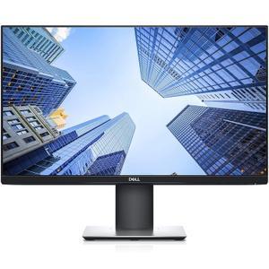 """Écran 23"""" LCD FHD Dell P2319H"""