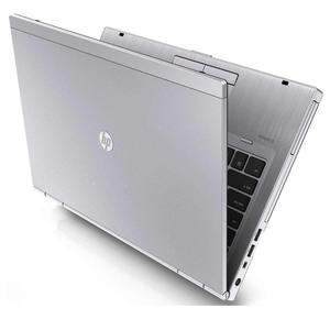 "HP EliteBook 8470P 14"" Core i5 2,6 GHz - HDD 320 Go - 4 Go AZERTY - Français"