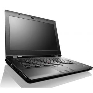 Lenovo ThinkPad L430 14-inch (2010) - Core i3-3120M - 4GB  - HDD 500 GB AZERTY - French