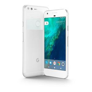 Google Pixel 128 Gb   - Blanco - Libre