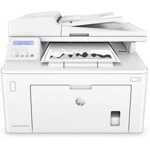 Multifunctionele Laserprinter HP Laserjet Pro M227SDN