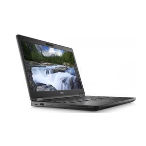 """Dell Latitude 5490 14"""" Core i5 1,7 GHz  - SSD 256 GB - 8GB - teclado español"""