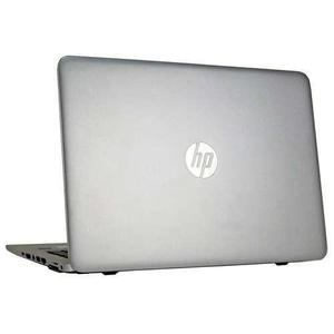"HP HP EliteBook 840 G3 14"" (2016)"