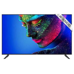TV Polaroid LCD Full HD 1080p 109 cm TQL43F4PR001
