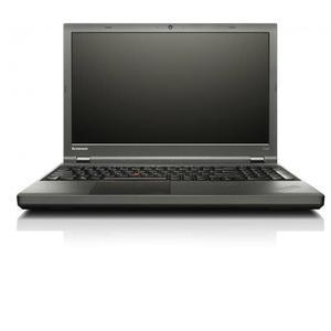 """Lenovo ThinkPad T440p 14"""" (November 2013)"""