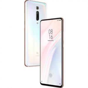 Xiaomi Mi 9T Pro 128 Go Dual Sim - Blanc - Débloqué