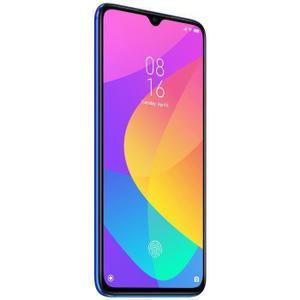 Xiaomi Mi 9 Lite 128 Go Dual Sim - Bleu - Débloqué