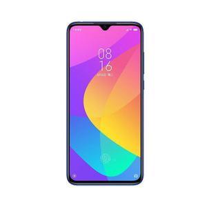 Xiaomi Mi 9 Lite 128 Go Dual Sim - Gris - Débloqué