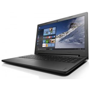 "Lenovo IdeaPad 110-15ACL 15"" E2-Series 1,8 GHz - HDD 500 Go - 4 Go AZERTY - Français"
