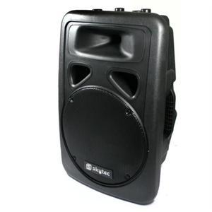 PA-Lautsprecher Skytec SP1200
