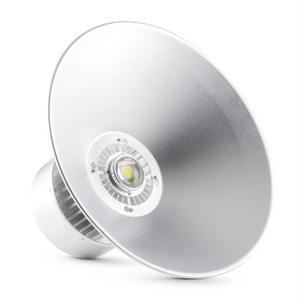 Industrieprojektor LED Lightcraft High Bright - Grau