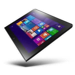 Lenovo ThinkPad 10 (2014) 64 Go - WiFi - Noir - Sans Port Sim