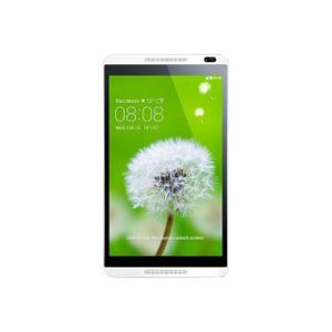 Huawei MediaPad M1 8 GB