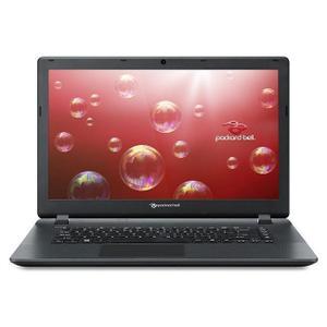 """Packard Bell EasyNote TF71BM-C4XZ 15"""" Celeron 2,16 GHz  - HDD 500 GB - 4GB AZERTY - Frans"""