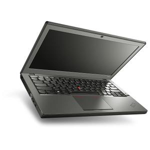 "Lenovo ThinkPad X240 12,5"" (Januari 2014)"