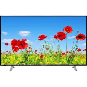 SMART TV Continental Edison LED Ultra HD 4K 140 cm 55BFB6