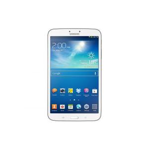 "Galaxy Tab 3 (2013) 7"" 16GB - WiFi - Wit - Zonder Sim-Slot"