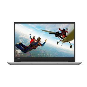 "Lenovo IdeaPad 330S-14AST 14"" A9 3,1 GHz  - SSD 128 Go - 4 Go AZERTY - Français"