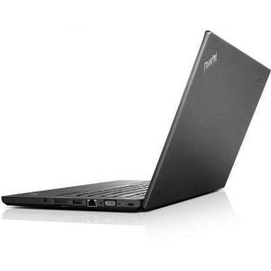 "Lenovo ThinkPad T440p 14"" (November 2013)"