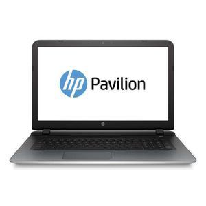 """HP 17-g185nf 17"""" Pentium 1,6 GHz  - HDD 1 To - 8 Go AZERTY - Français"""