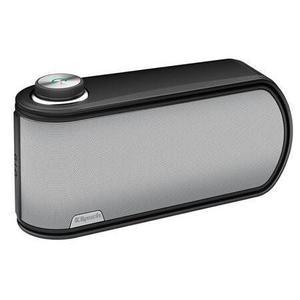 Altavoces  Bluetooth Klipsch GIG - Negro