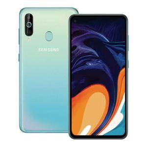 Galaxy A60 64 Go   - Bleu De Mer - Débloqué