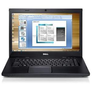 "Dell Vostro 3550 15"" Core i3 2,3 GHz  - HDD 320 Go - 4 Go AZERTY - Français"