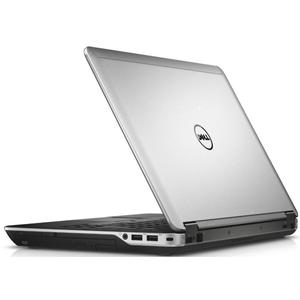 "Dell Latitude E7240 12"" Core i5 1,9 GHz  - SSD 128 Go - 4 Go AZERTY - Français"