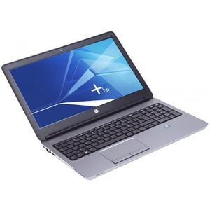"""HP Probook 650 G1 15,6"""" (2013)"""