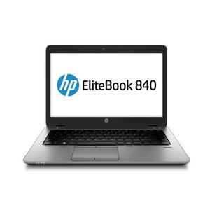 "HP EliteBook 840 G1 14,1"" (2013)"