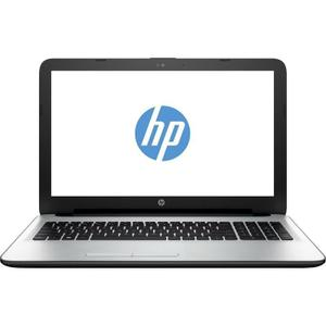 "HP Notebook 15-AY008NF 15"" Core i3 2 GHz - HDD 500 GB - 4GB AZERTY - Frans"