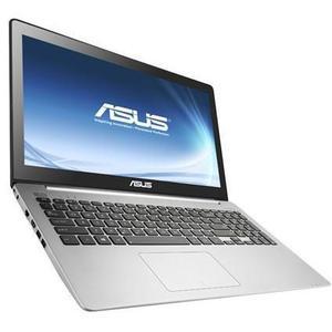 "Asus VivoBook R553LN-X0263H 15,6"" (2014)"