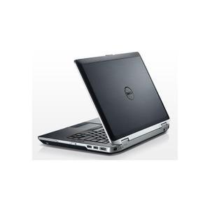 """Dell Latitude E6420 14"""""""