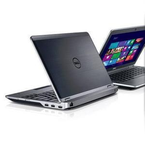 "Dell Latitude E6430 14"" Core i5 2,6 GHz  - SSD 240 Go - 8 Go AZERTY - Français"