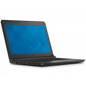 "Dell Latitude 3350 13"" Core i3 2 GHz - SSD 128 GB - 4GB QWERTY - Englanti (US)"