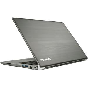 "Toshiba Portégé Z30-A-181 13"" Core i5 1,7 GHz - SSD 256 Go - 8 Go AZERTY - Français"