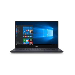 """Dell XPS 9560 15"""" Core i7 2,8 GHz - SSD 512 Go - 16 Go QWERTY - Anglais (US)"""