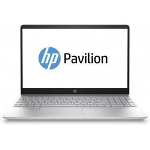 "HP 15-CK000NF 15"" Core i5 1,7 GHz - HDD 1 TB - 8GB AZERTY - Ranska"