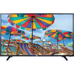 TV Continental Edison 0 Full HD 1080p 99 cm CELED390816B7