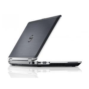 """Dell Latitude E6420 14,1"""" (2011)"""