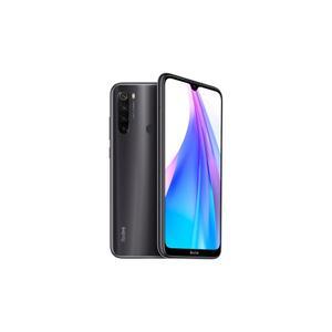 Xiaomi Redmi Note 8T 32 Go Dual Sim - Noir - Débloqué