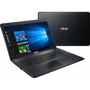 "Asus X751SA-TY038T 17"" Pentium 1,6 GHz - HDD 1 TB - 4GB - teclado francés"
