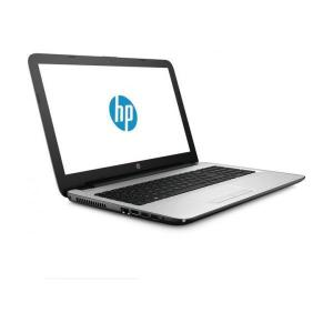 """HP Notebook 15-AC130NF 15"""" Core i3 2 GHz - HDD 1 TB - 4GB AZERTY - Frans"""