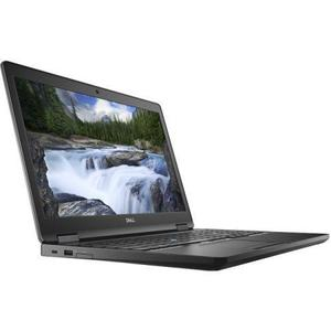 "Dell Latitude 5490 14"" Core i5 2,6 GHz  - SSD 256 GB - 8GB QWERTY - Engels (VS)"