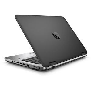 "HP ProBook 645 G2 14"" (Avril 2009)"
