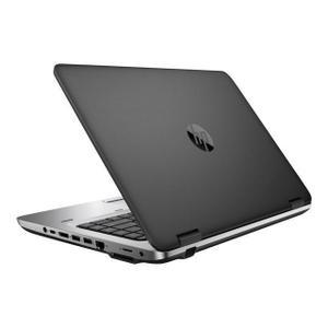 "HP ProBook 640 G2 14"" (Septembre 2016)"