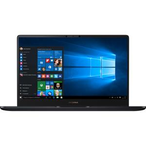 """Asus ZenBook 14"""" Core i5 1,6 GHz  - SSD 250 GB - 8GB AZERTY - Frans"""