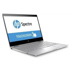 "HP Spectre x360 13-ae007nf 13,3"""