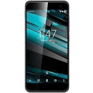 Vodafone Smart Platinum 7 32 Gb   - Schwarz - Ohne Vertrag