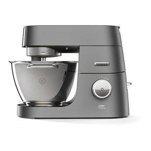 Robot pâtissier Kenwood  KVC7305S